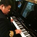 __piano_convert_20101224200031.jpg