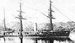 200px-Kongo1878.jpg