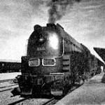 240px-Super_Express_Asia.jpg