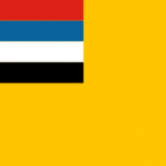 260px-Flag_of_Manchukuo_svg.png