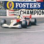 180px-Senna_monaco91.jpg