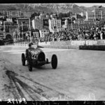 240px-Louis_Chiron_at_the_1931_Monaco_Grand_Prix_2.jpg
