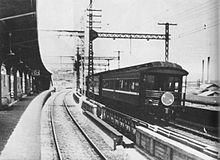 220px-Hankyu_Kasuganomichi_Station_and_Tsubame