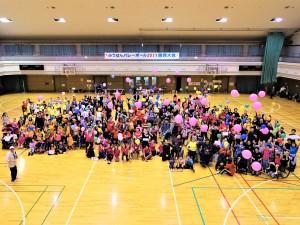 17関西大会IMGP6789 (3)